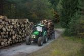 trasporto legna1