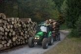 trasporto legna2