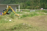 recupero_area_verde2
