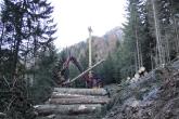 recupero-del-legname-mezzo-teleferica